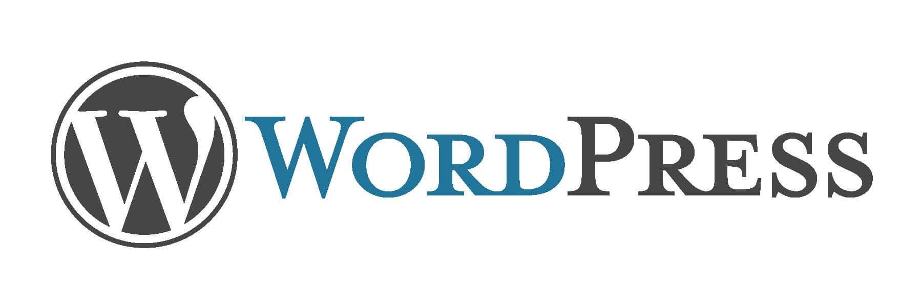 WordPressって知っていますか?