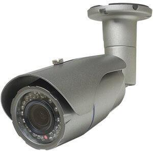 防犯用カメラ設置について