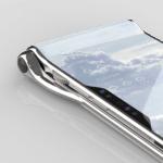 ちょと欲しい近未来スマートフォン「HubblePhone」